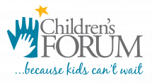 The Children's Forum, Inc.